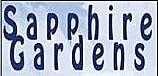 LOGO - Realtech Nirman Sapphire Gardens