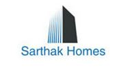 LOGO - Realty Sarthak Homes