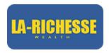 LOGO - Realty La Richesse
