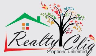 Realty Cliq Infrastructure