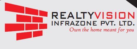 Realtyvision Infrazone Pvt Ltd