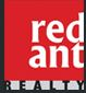 Red Ant Realty