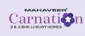 LOGO - Mahaveer Carnation