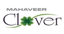 LOGO - Reddy Mahaveer Clover
