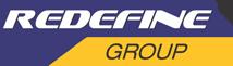 Redefine Group