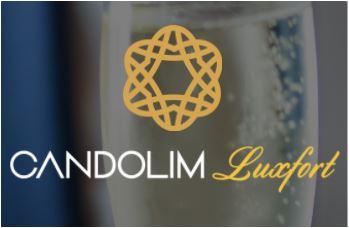LOGO - Redefine Candolim Luxfort