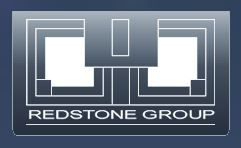 Redstone Group