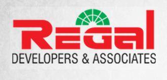 Regal Developers