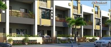 Regal Homes Regal Samarth Chitrakoot Karond, Bhopal