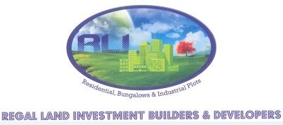Regal Land Investment Builders and Developers