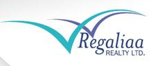 Regaliaa Realty