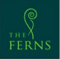 LOGO - Regaliaa The Ferns
