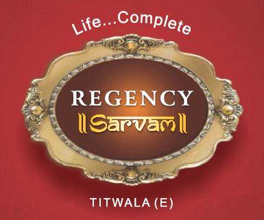 LOGO - Regency Sarvam