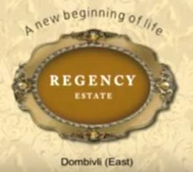 LOGO - Regency Estate