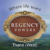 LOGO - Regency Towers