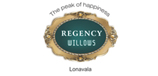 LOGO - Regency Willows