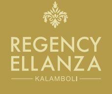 LOGO - Regency Ellanza