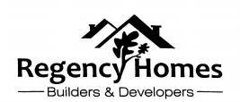 Regency Homes Builders