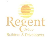 Regent Builders