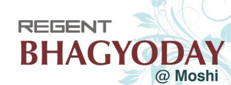 LOGO - Regent Bhagyoday