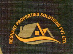 Regnant Properties Solutions