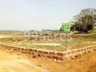 Regnant Properties Solutions Regnant Shree Ram Vihar Patia, Bhubaneswar