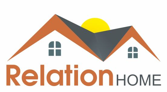 Relation Homes