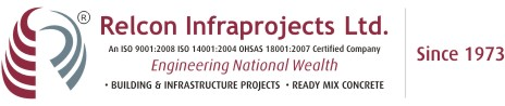 Relcon Infraprojects