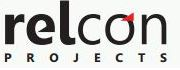 Relcon Projects