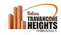 LOGO - Relcon Travancore Heights