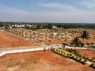Reliaable Developers Reliaable Dollar Collony Hosa Road, Bangalore South