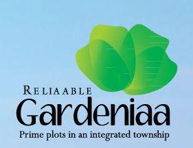 LOGO - Reliaable Gardeniaa