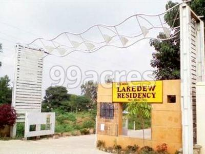 Reliaable Developers Reliaable Lakedew Residency Haralur Road, Bangalore East