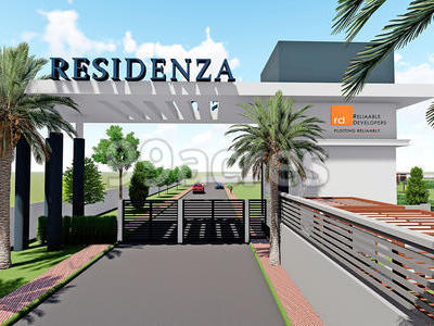 Reliaable Developers Reliaable Residenza Electronic City, Bangalore South