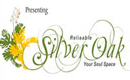 LOGO - Reliaable Silver Oak