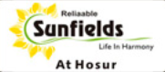 LOGO - Reliaable Sunfields