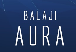 LOGO - Reliable Balaji Aura