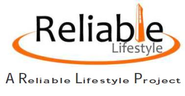 Reliable Lifestyle