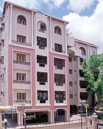 Reliance Builders Reliance Anikat Residency Hyderguda, Hyderabad