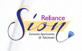 LOGO - Reliance Sion