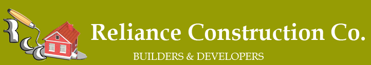 Reliance Construction Co