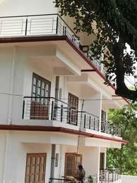 Reliance Construction Co Reliance Emmanuel Residency Siolim, North Goa