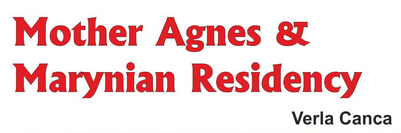 LOGO - Reliance Mother Agnes And Marynian Residency
