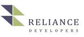 Reliance Developers Hyderabad