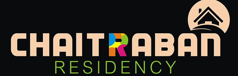 LOGO - Relive Chaitraban Residency