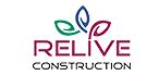 Relive Construction Pune