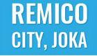LOGO - Remico City