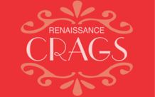 LOGO - Renaissance Crags