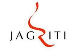 LOGO - Renaissance Jagriti