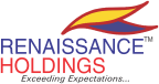 Renaissance Holdings